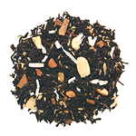 TLT    SNOWFLAKE black tea