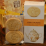 Package of 6, award winning, imported  Elegant & English tea biscuit 'cookie'. A balanced infusion of two flavours in an all butter biscuit. ..the essence of English afternoon tea.