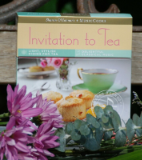 INVITATION TO TEA