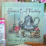 Beautifully illustrated collection of 5 themed teas complete with recipes and practical tea tips