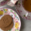Elegant & English imported shortbread cookies crafted to pair perfectly with tea!