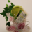 All Occasion Afternoon Teatime tea gift basket