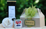 THAI ICED TEA GIFT SET KIT