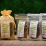 your selection of gourmet, hand packed Tea Lover Teas
